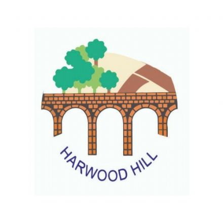 Harwood Hill Primary School